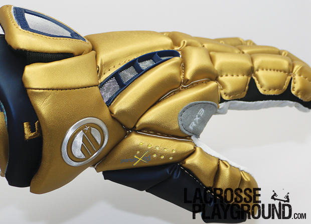 nd-gloves-5