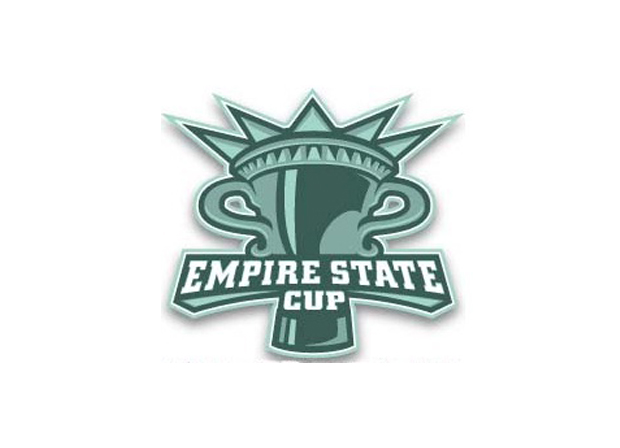 empire-state-cup
