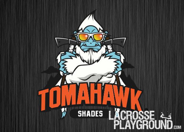 tomahawk-shades