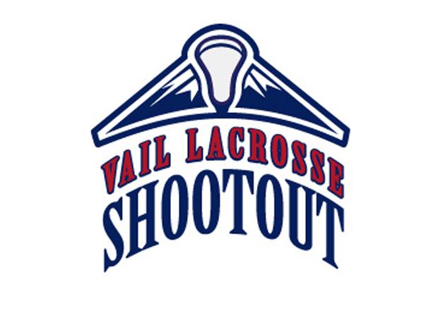 vail-lacrosse-shootout