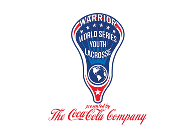 world-series-youth-lacrosse
