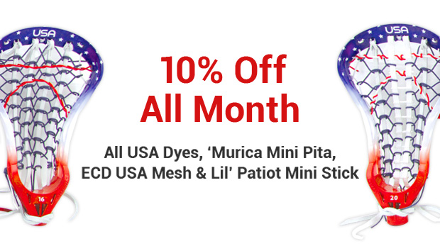 USA-Red-White-Blue-Lacrosse-Sale