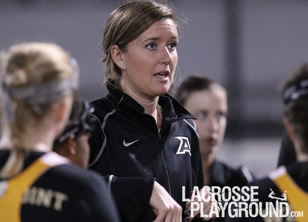 Army-West-Point-Womens-Lacrosse-Announces-Inaugural-Freshman-Class