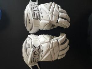 Surgeon 500 Gloves