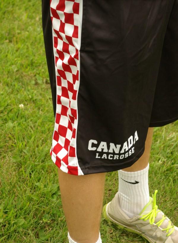 Canada Shorts_East Coast Lacrosse2