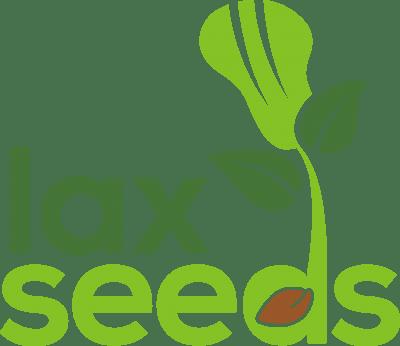 laxseeds-logo-2016