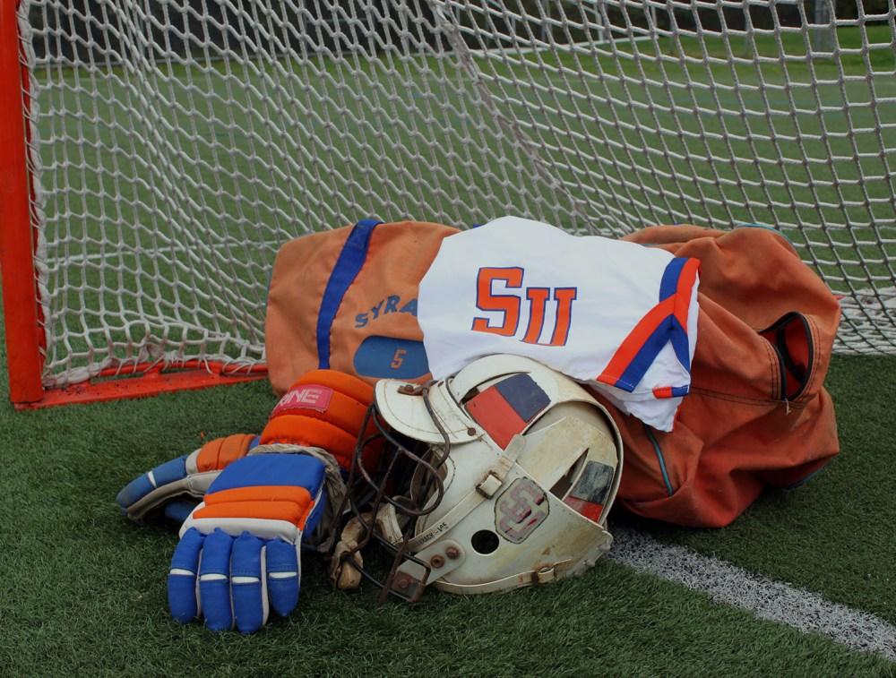 1990 Syracuse Lacrosse Collection_Lifestyle 4