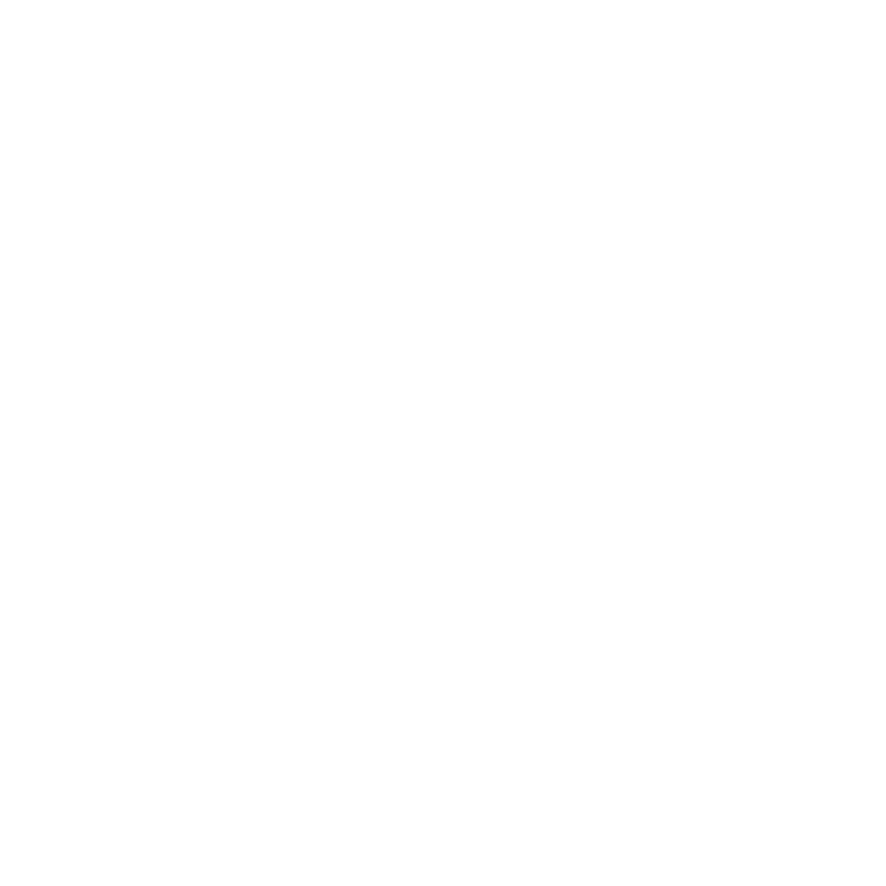 Logo for The La Crosse Times