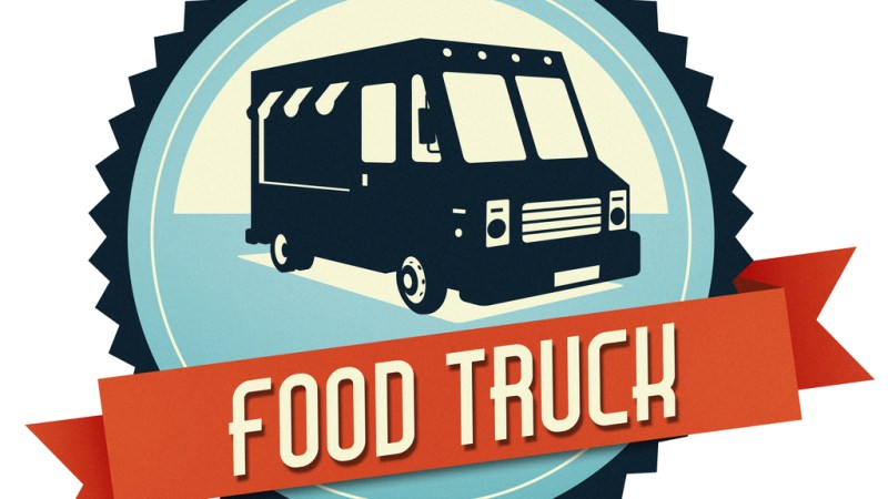 Food truck business for sale HK