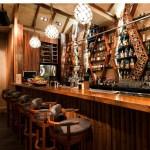 Honi Honi Bar & Lounge