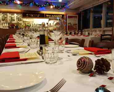 Hong Kong Wan Chai Restaurant for Sale for Catering Events Wine Tasting Venue