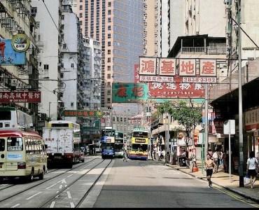Hong Kong Sai Ying Pun Sai Yuen Lane Neighbourhood F&B Shop for Rent