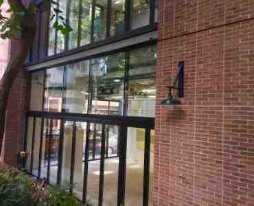 Unique Food & Beverage Shop for Lease with High Ceiling in Tai Hang Hong Kong