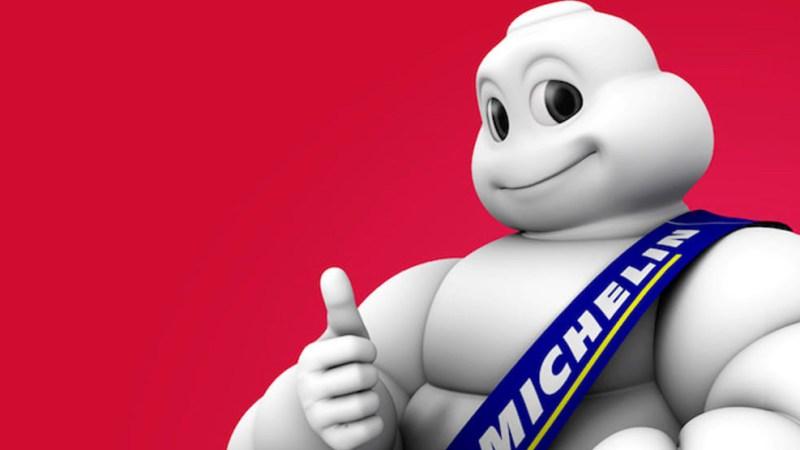 Who are Michelin Starred Restaurants in HK 2019