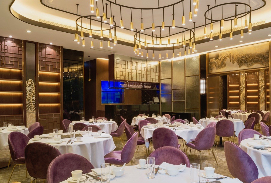 Prime location Wanchai restaurant for Rent in HK