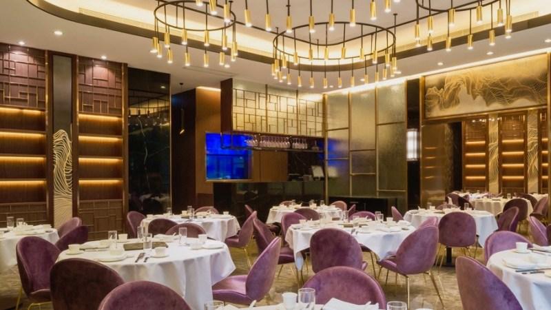 Prime location Wanchai restaurant for Rent in HK