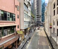 HK Licence transferable restaurant for Lease in Central