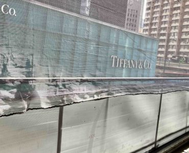 FnB Shop with openable windows for Rent in HK