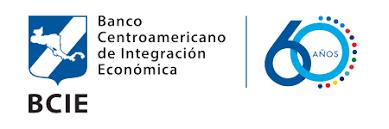 Central American Bank for Economic Integration