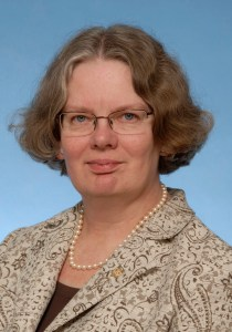 Pat Martens oct 2007 high res