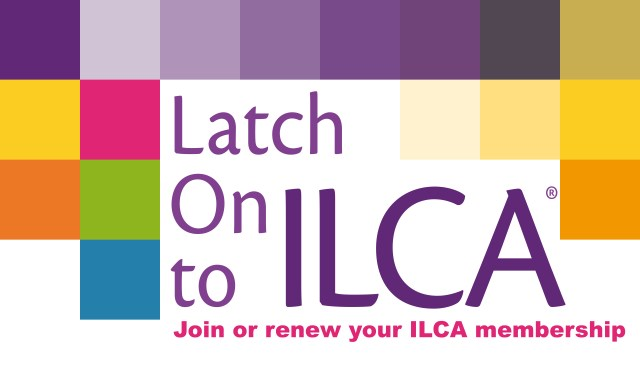ILCA Membership BLOG HEADER (1)