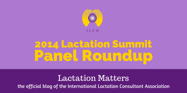 Lactation Matters_the official blog of