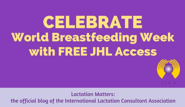 Free JHL Header