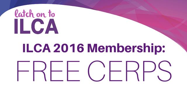 2016 Membership Blog Images (1)