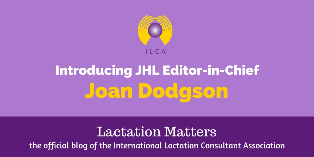 Lactation Matters-the official blog of (2)