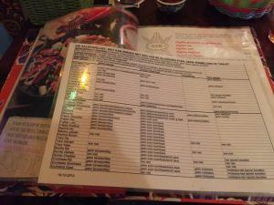 menu-popocatepetl