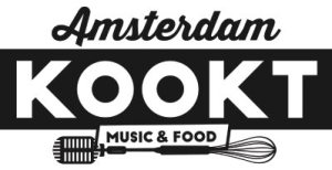 amsterdamkookt_logo