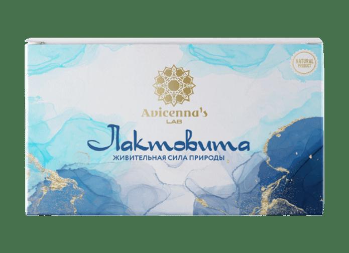Лактовита от гипертонии, способы применения, цена, купить в Узбекистане