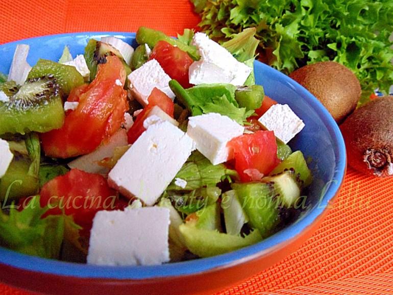insalata di kiwi 7
