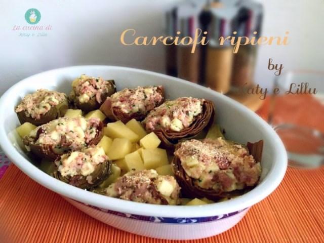 carciofi 12