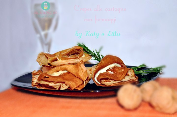 crepes--720x478