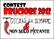 contest_bruciore_banner