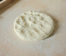 impasto_pizza_glutenfree.jpg