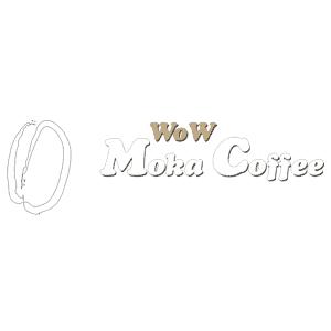 logo-wowmokacoffee--