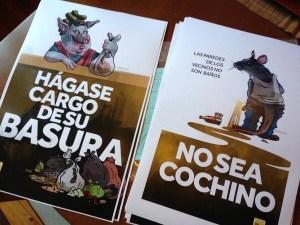 Campaña_de_la_basura2