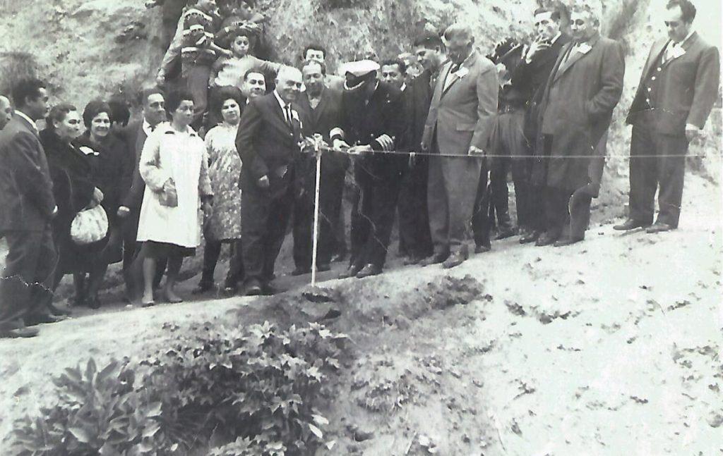 scan-inauguracion-agua-san-basilio