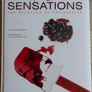 sensations_conticini_livre_pâtisseri_super