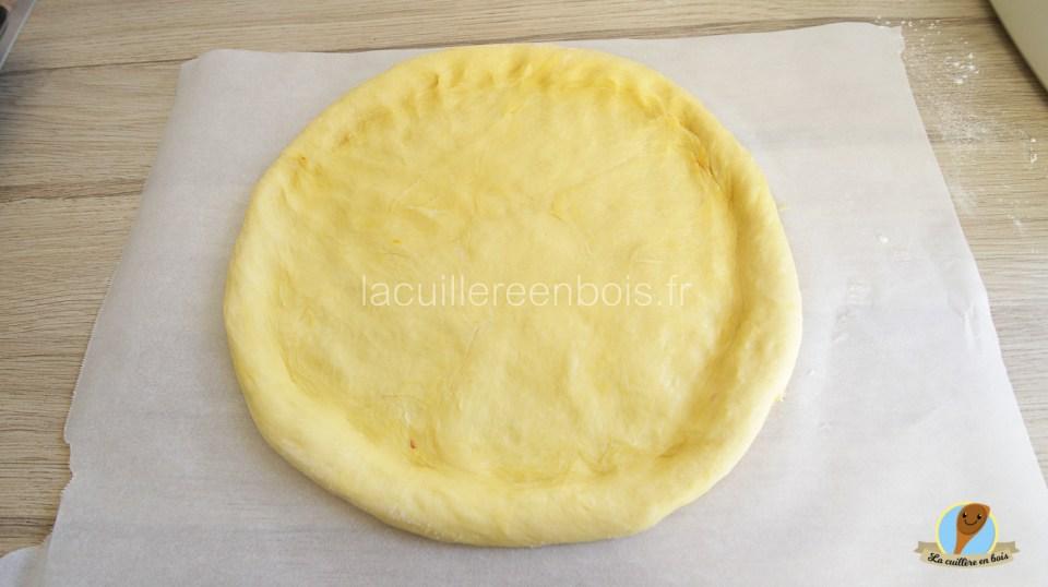 lacuillereenbois.fr_tarte_au_marroile_et_aux_pommes_délicieux_facile_recette
