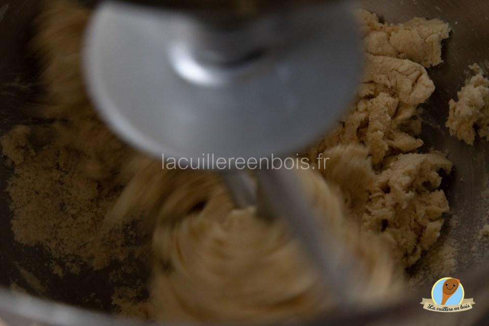 lacuillereenbois.fr_tarte_au_thon_recette_super_bon_délicieux