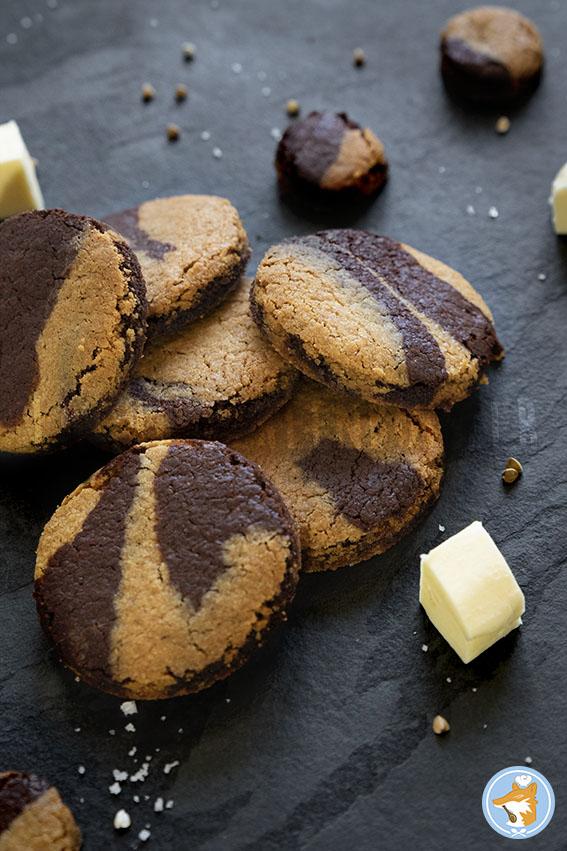 lacuillereenbois.fr_palets_bretons_marbré_cacao_sarasin_gourmand_croquant_fondant