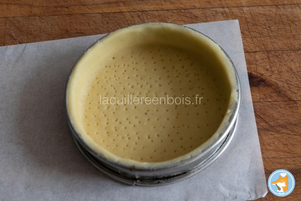 lacuillereenbois.fr_tarte_au_citron_meringuée_fondante_croustillante_gourmande_trop_bonne