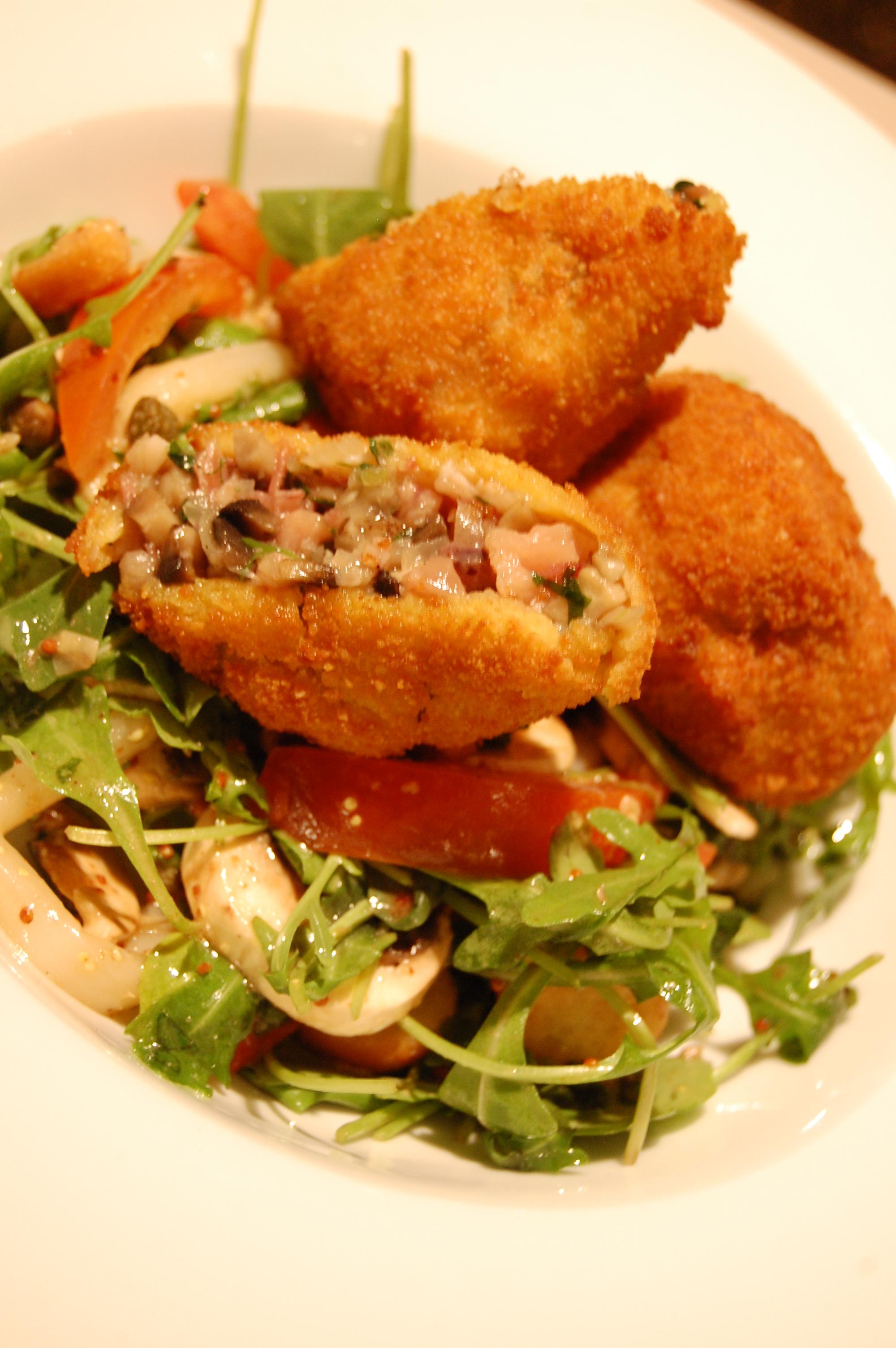 Cuisson Pied De Porc : cuisson, Recette, Grand-mère,, Croustillants, Pieds, Lacuisinedecoeur
