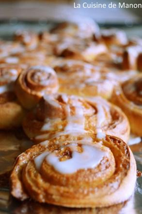 cinnamon-rolls-7