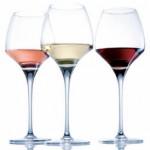 verres-degustation-vin