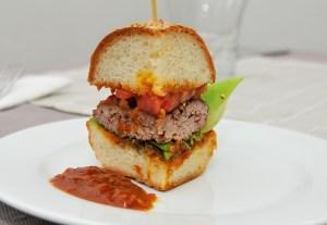 hamburger-coupe