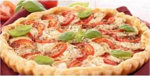 torta-salata-caprese-quiche-tomate-mozzarella